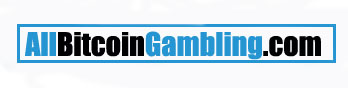 All Bitcoin Gambling  Sites