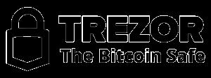 trezor1