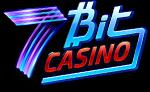 7bitcasino-logo