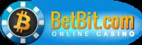 bet_bit_logo
