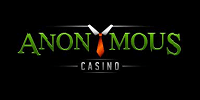 anonymous-bitcoin-casino
