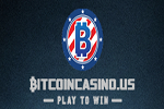 bitcoincasino-us