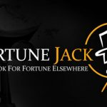 fortune-jack