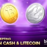bitcoincash_litecoin_banner