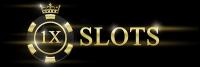 1xslots-logo-cor