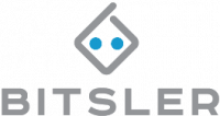 bitsler-logo