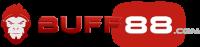 buff88_logo