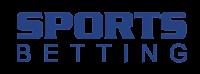 sports-betting-logo