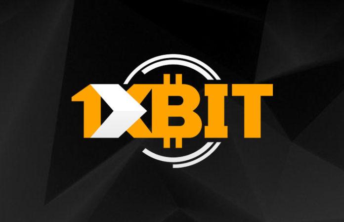 1xbit-696x449